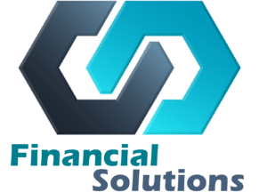 Financial Solutions Inc. Logo
