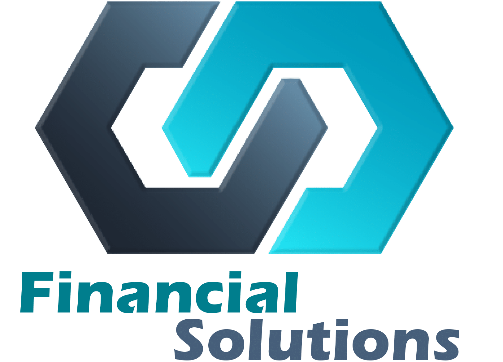 Financial Solutions Inc. Logo