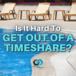 Is It Hard To Get Out Of A Timeshare?