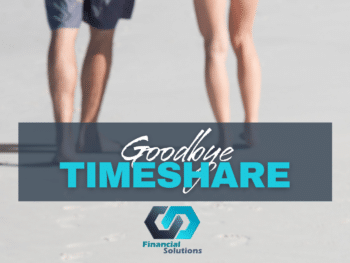 Is The Pandemic Really The Best Time To Dump Your Timeshare?